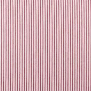 F0420/06 SUTTON Pink Clarke & Clarke Fabric