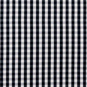 F0421/01 CONISTON Charcoal Clarke & Clarke Fabric