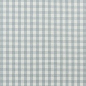 F0421/02 CONISTON Duckegg Clarke & Clarke Fabric