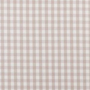 F0421/03 CONISTON Natural Clarke & Clarke Fabric