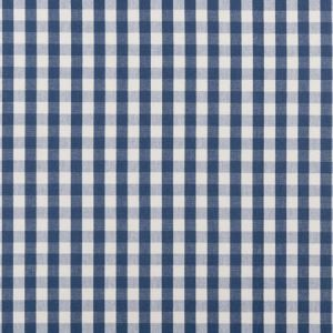 F0421/04 CONISTON Navy Clarke & Clarke Fabric
