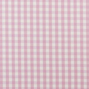 F0421/07 CONISTON Pink Clarke & Clarke Fabric