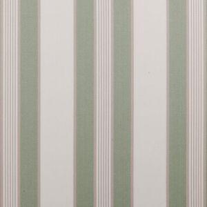 F0423/05 REGATTA Sage Clarke & Clarke Fabric