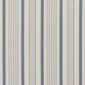 F0427/05 SABLE Wedgewood Clarke & Clarke Fabric