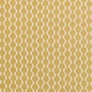 F0433/05 LAZZARO Citrus Clarke & Clarke Fabric