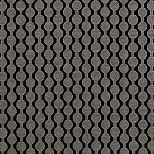 F0433/12 LAZZARO Iron Clarke & Clarke Fabric