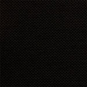 F0434/07 STELLA Ebony Clarke & Clarke Fabric