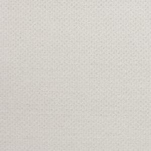 F0434/21 STELLA Silver Clarke & Clarke Fabric