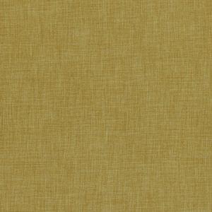 F0453/07 LINOSO Citrus Clarke & Clarke Fabric