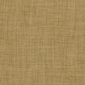 F0453/26 LINOSO Olive Clarke & Clarke Fabric