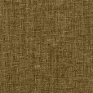 F0453/28 LINOSO Pesto Clarke & Clarke Fabric
