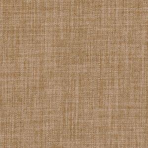 F0453/33 LINOSO Sesame Clarke & Clarke Fabric