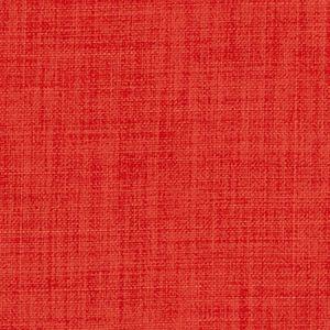 F0453/34 LINOSO Spice Clarke & Clarke Fabric