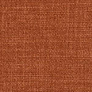 F0453/40 LINOSO Cayenne Clarke & Clarke Fabric