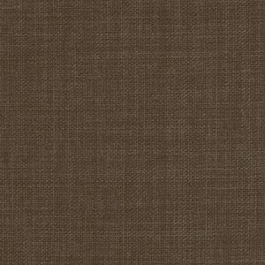 F0453/56 LINOSO Pecan Clarke & Clarke Fabric