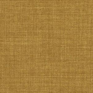 F0453/58 LINOSO Saffron Clarke & Clarke Fabric
