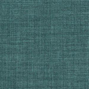 F0453/62 LINOSO Teal Clarke & Clarke Fabric