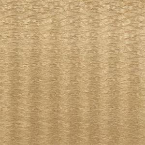 F0467/01 TEMPO Antique Clarke & Clarke Fabric