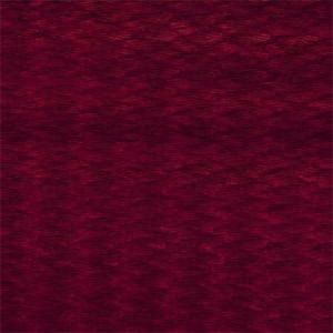F0467/04 TEMPO Claret Clarke & Clarke Fabric
