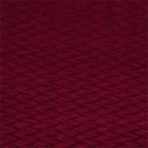 F0467/05 TEMPO Crimson Clarke & Clarke Fabric