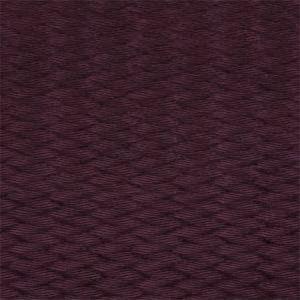 F0467/06 TEMPO Damson Clarke & Clarke Fabric