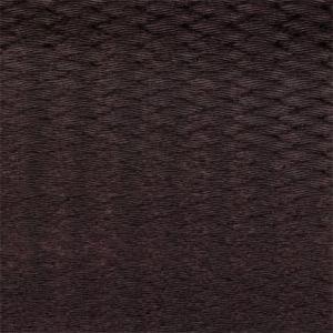 F0467/08 TEMPO Grape Clarke & Clarke Fabric