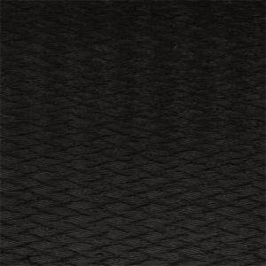 F0467/09 TEMPO Jet Clarke & Clarke Fabric