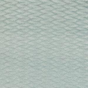 F0467/10 TEMPO Mineral Clarke & Clarke Fabric