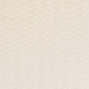 F0467/11 TEMPO Pearl Clarke & Clarke Fabric