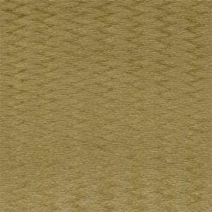 F0467/12 TEMPO Pistachio Clarke & Clarke Fabric