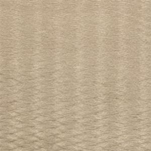 F0467/13 TEMPO Sand Clarke & Clarke Fabric