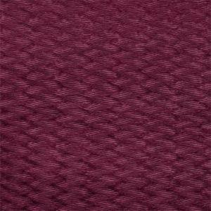 F0467/14 TEMPO Sorbet Clarke & Clarke Fabric