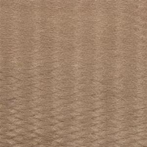 F0467/15 TEMPO Taupe Clarke & Clarke Fabric