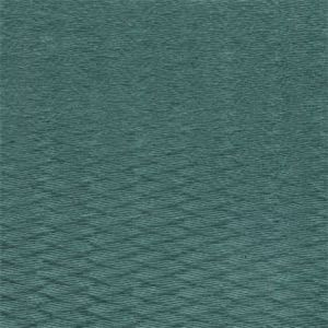 F0467/16 TEMPO Teal Clarke & Clarke Fabric