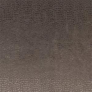 F0469/03 PULSE Charcoal Clarke & Clarke Fabric