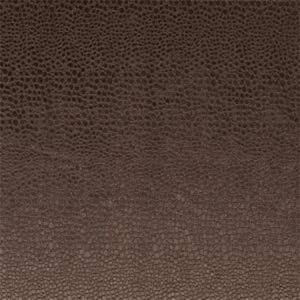 F0469/07 PULSE Espresso Clarke & Clarke Fabric