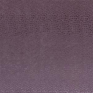 F0469/08 PULSE Grape Clarke & Clarke Fabric