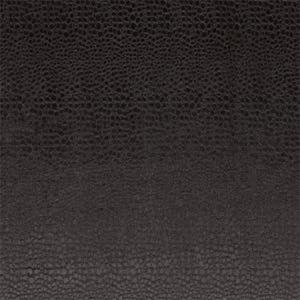 F0469/09 PULSE Jet Clarke & Clarke Fabric
