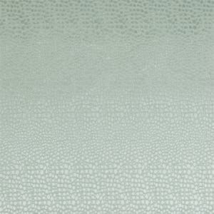 F0469/10 PULSE Mineral Clarke & Clarke Fabric