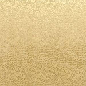 F0469/12 PULSE Pistachio Clarke & Clarke Fabric