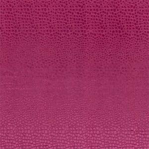 F0469/14 PULSE Sorbet Clarke & Clarke Fabric