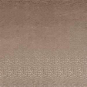 F0469/15 PULSE Taupe Clarke & Clarke Fabric