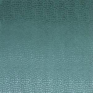 F0469/16 PULSE Teal Clarke & Clarke Fabric