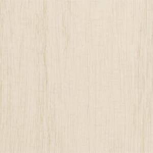 F0489/11 SILKY Flan Clarke & Clarke Fabric