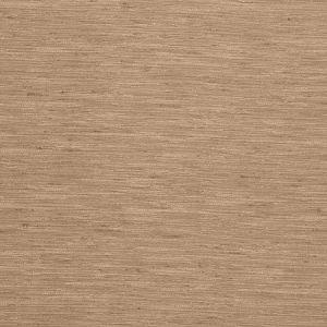 F0490/12 MATKA Cobblestone Clarke & Clarke Fabric