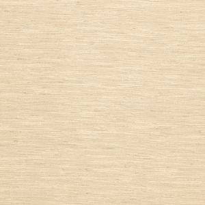 F0490/14 MATKA Straw Clarke & Clarke Fabric