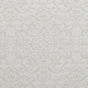 F0533/02 MEDINA Pebble Clarke & Clarke Fabric
