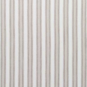 F0534/02 MOSES Oatmeal Clarke & Clarke Fabric