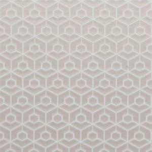 F0539/03 SOUK Sand Clarke & Clarke Fabric