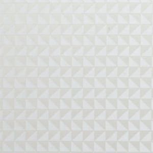 F0540/01 THALI Ivory Clarke & Clarke Fabric